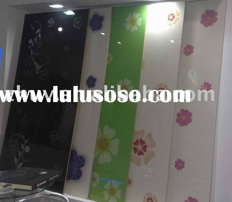 High Density Fibreboard For Kitchen Cabinets