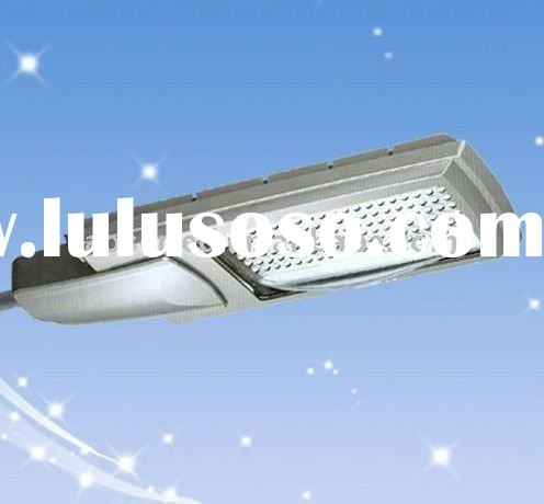 high lumens solar Light,led street light