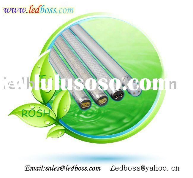 high power smd led tube t8 smd light 20w (CE and RoHs)