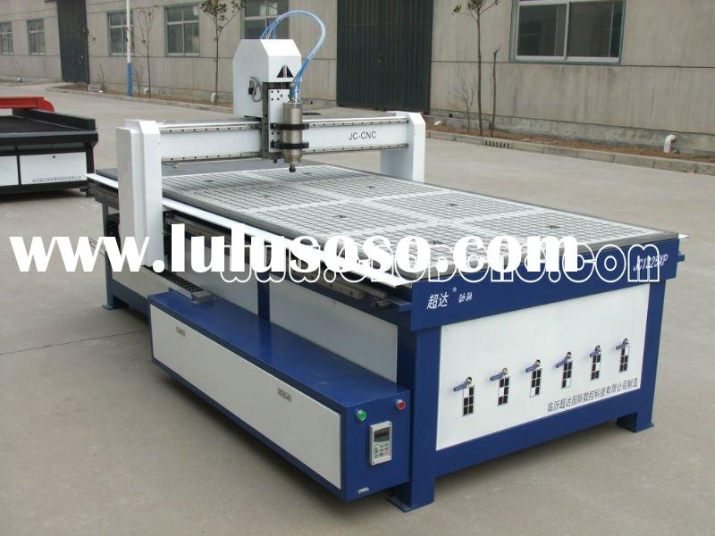 high quality wood furniture cnc router