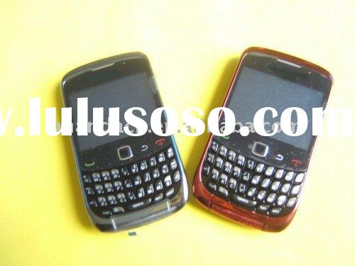 hot selling 9300 mobile phone