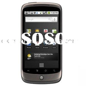 hot selling wifi tv mobile phone with 3.8inch touch screen (G5)