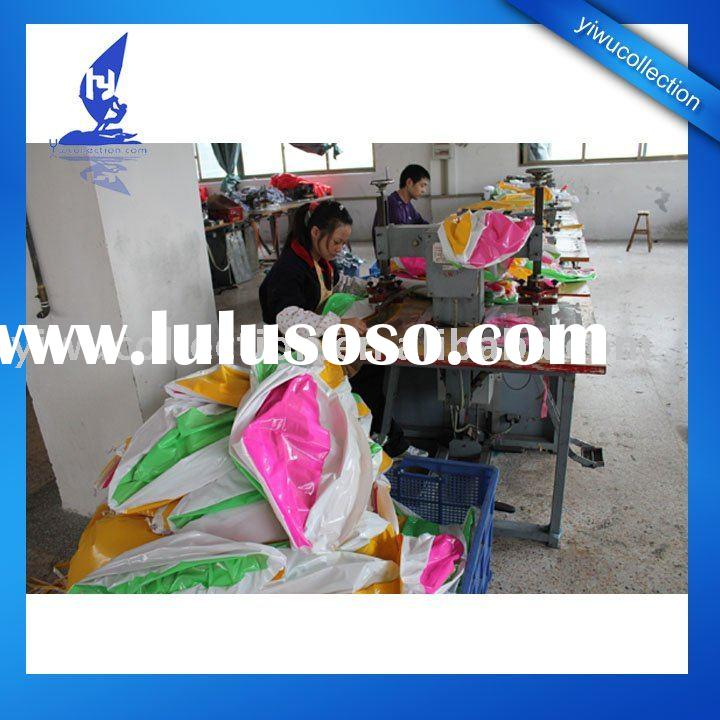 inflatable item factory, promotion ball factory,beach ball factory