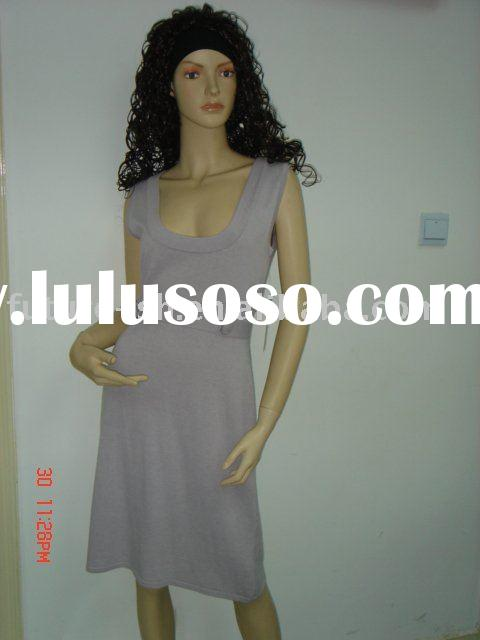 ladies dresses fashion