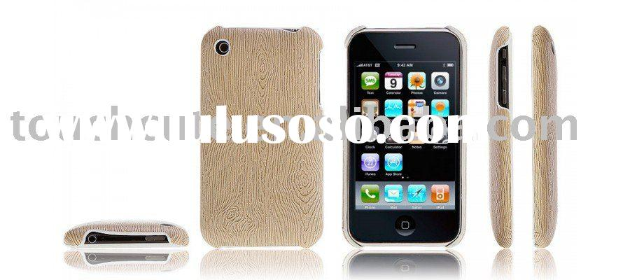 leather cases for iphone 3g leather covers