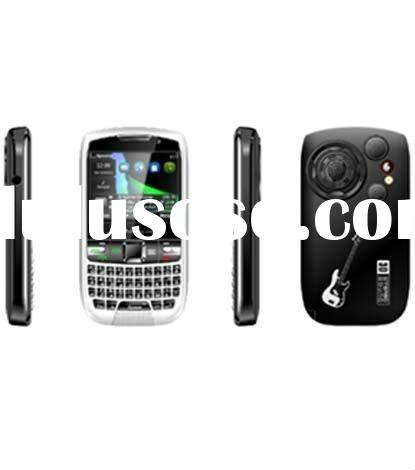 low price 4 sim cards mobile phones with wifi