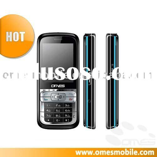 m9 2010 china high quality low price mobile phone