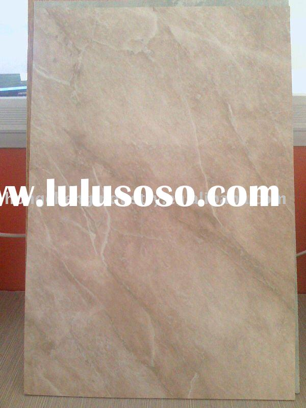 marble effect HPL (High pressure Laminate ) board