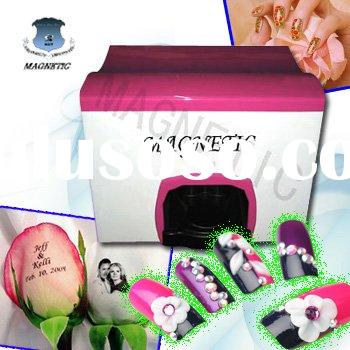 nail printer, nail art prainterCE