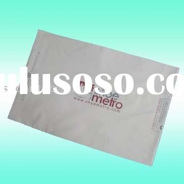 pp plastic heavy duty courier mailing bags