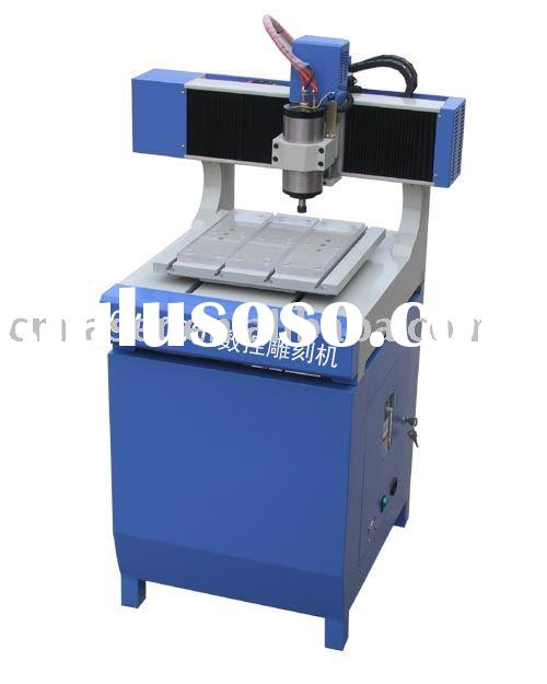 small stone cnc engraving machine/ cnc router