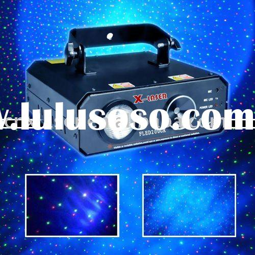 star laser light/moving head stage laser lighting