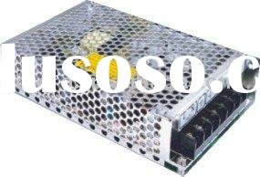 switch power supply T-50-series switching power supply triple output UPS shippment quality guarantee