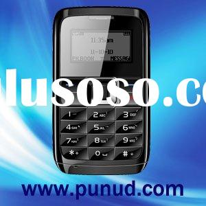 the cheapest low end gsm cellphone mobile phone cell phone