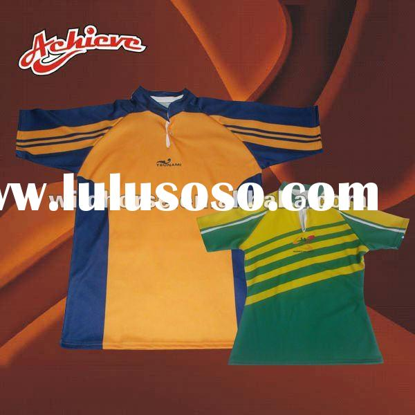 top quality authentic rugby jersey, national rugby jersey