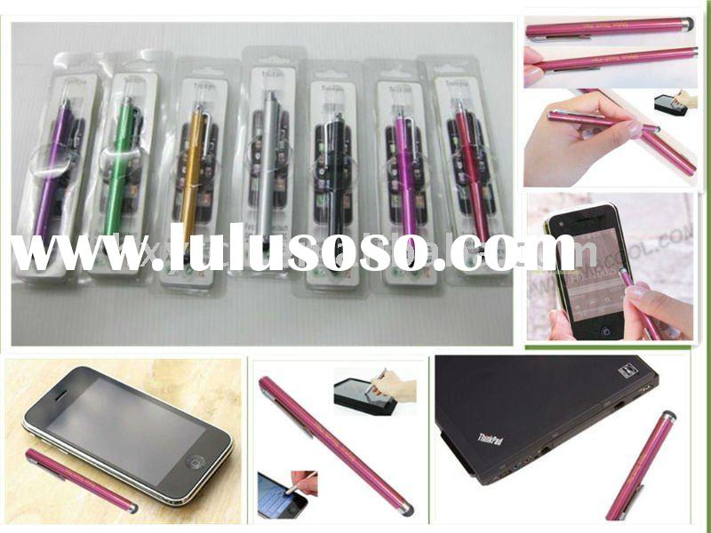 touch pen suit APPLE ,iphone PC gifts noble accessory