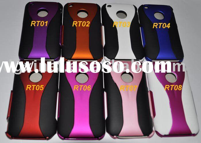 wine cup case/mobile phone case for blackberry&iphone/mobile phone accessories