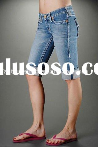 womens shorts jeans,2011 hot selling womens shorts jeans,fashion shorts jeans, paypal!!!