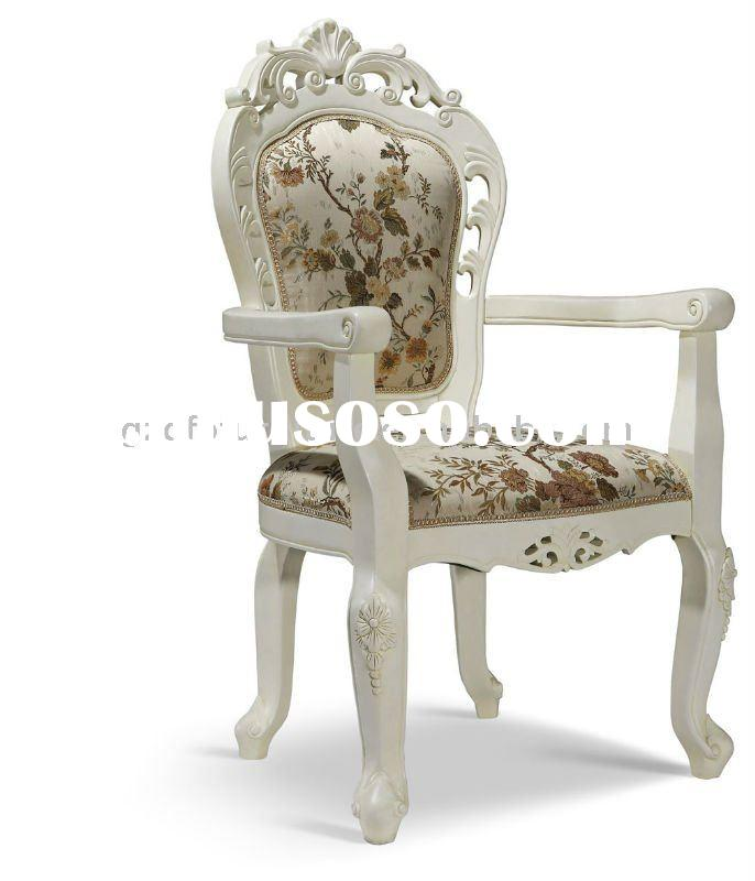wooden dining chair.wooden furniture