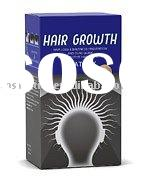 world famous herbal hair growth spray, hot for private brand!!!