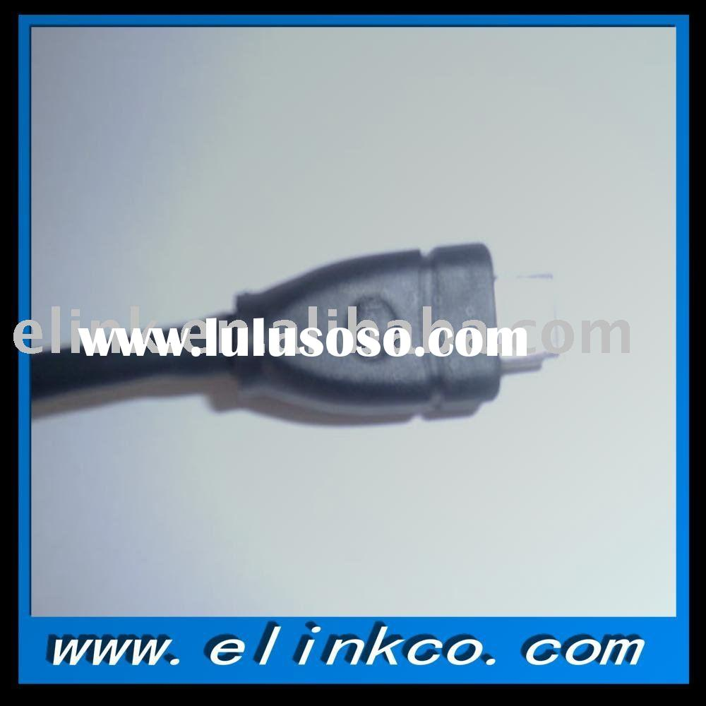 1394 IEEE firewire cable