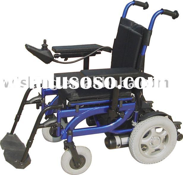 Dc36v electric wheelchair motorized lift motor for sale Wheelchair lift motor