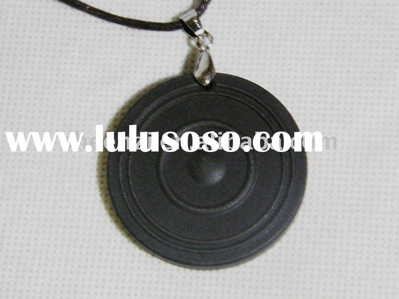 2011 Quantum Pendant Scalar Energy booster. Chi. Weight loss