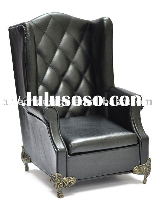 SAP C Chaise Lounge Velvet Sofa Jewelry Box for sale  : 2011SBMClassicalWingChairSofaJewelry from sell.lulusoso.com size 622 x 800 jpeg 47kB