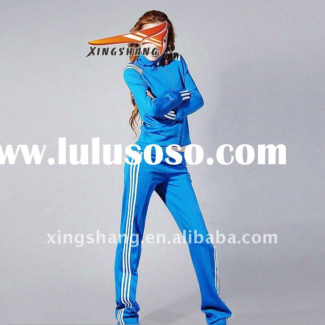 2011 hot sale fashion clothes. ladies clothing apparel