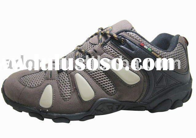 2011 mens shoes casual