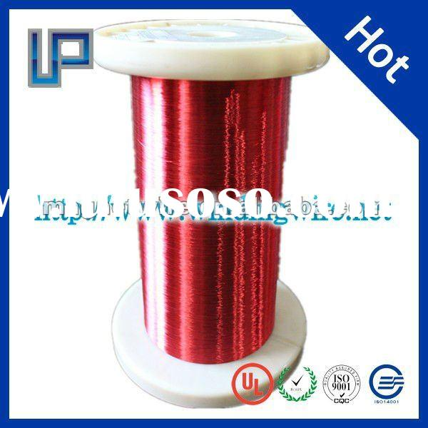 2012 China Most Competitive Enameled Copper Wire Price