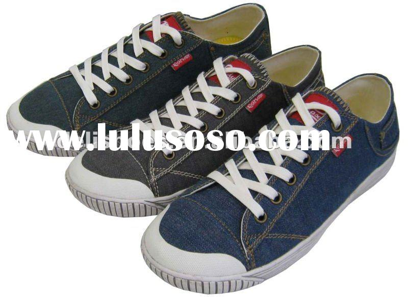 2012 mens casual shoes to wear with jeans