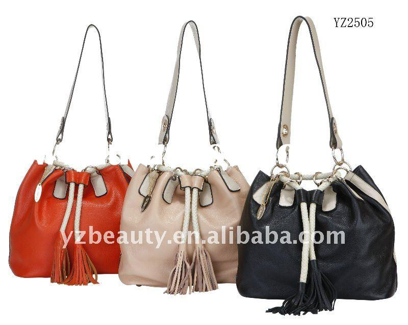 2012 summer most popular fashion handbag