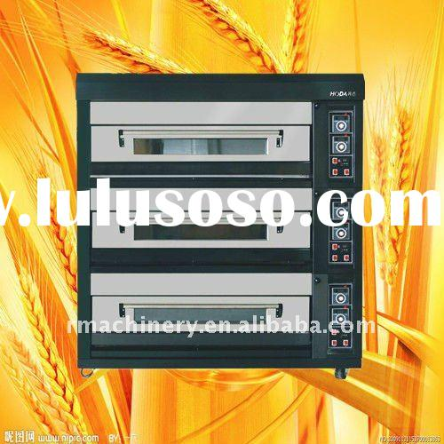2012stainless steel,steam ,CE ,Electric Oven(RMC)(HOT)