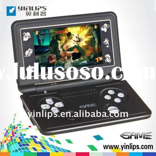 32 bit 64 bit game player mp5 video game player