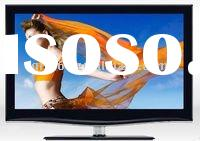 37inch low price lcd tv 3 years warranty