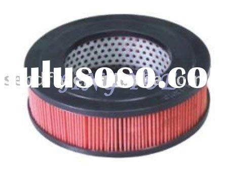Air Filter\car air filter\air cleaner filter