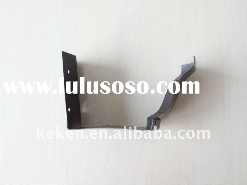 Inside Corner 90 Degree Gutter For Sale Price China