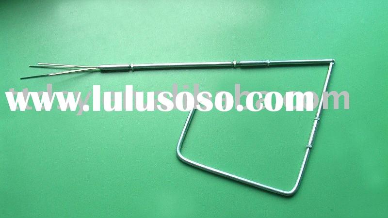 Auto Door Opener Or Closer A Dd201 01 For Sale Price