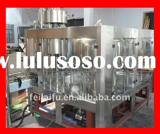 Automatic Filling And Sealing Machine (Hot sale)