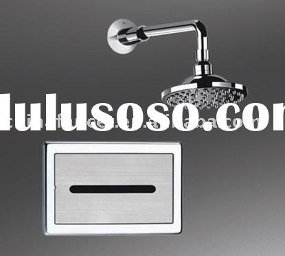 Automatic Shower faucet(sensor shower mixer,sensor faucet)