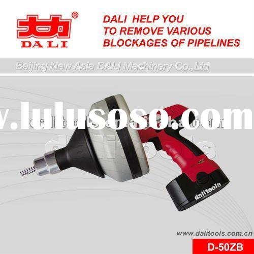 Best In5/16*Ft20 Inner core cable,water jet drain cleaner