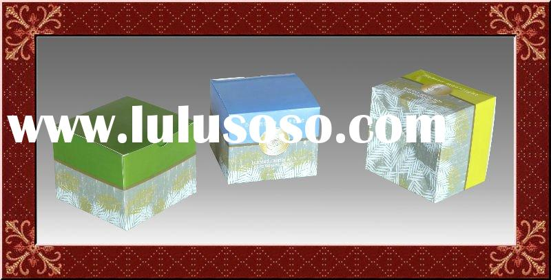 Candy Packing box,Candy Printing box,Candy Inner carton