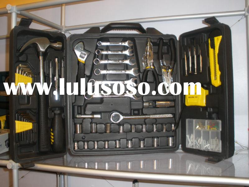 Car-repair Tool Set