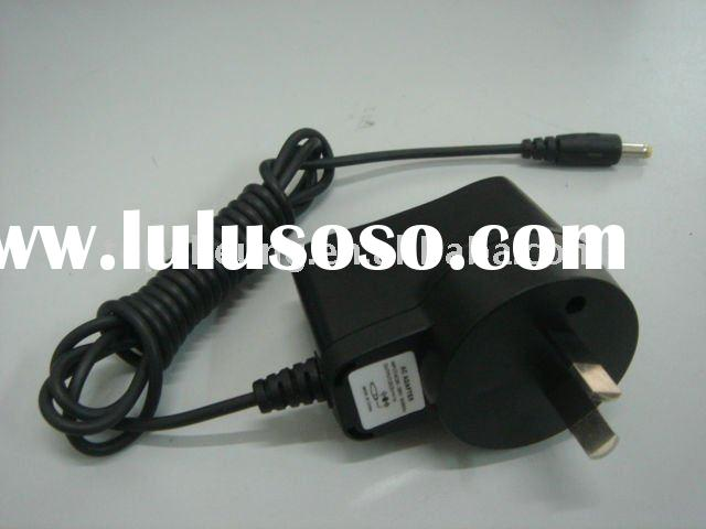 Charge for P SP (Australia Standard) Power Adapter Power supply