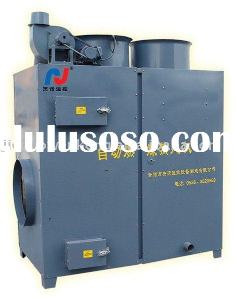 Fire Water Boiler ~ Coal fired fire tube hot water boiler for sale price