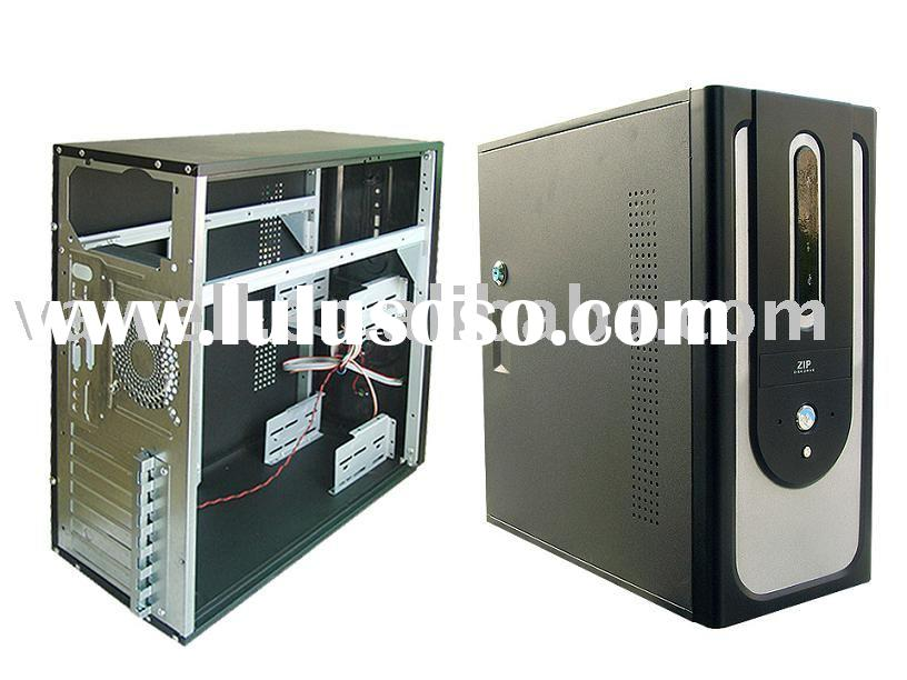 Computer Case (PC Case , ATX Case, PC Tower, Mini case, Handle case, desktop computer case)