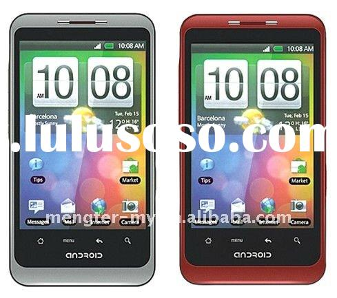 """Cool Wifi Phone with 4.0 """" capacitive screen android 2.2 GPS Big screen phone Latest Fashionabl"""