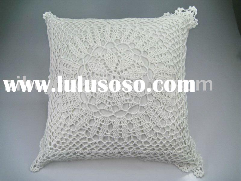 Free crochet pillow cover pattern image collections knitting free crochet pillow cover pattern choice image knitting embroidery patterns dt1010fo crochet cushion cover for sale dt1010fo