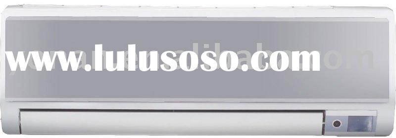 DC Inverter R410a Wall Split Air Conditioner, Airconditioner